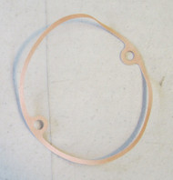 BMW 2002tii Throttle Housing Cover Gasket