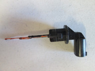 BMW Radiator Leveling Switch