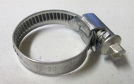 BMW 2002 Heater Hose Clamp 16-30mm