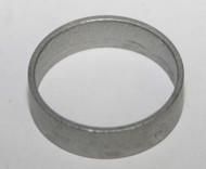 BMW Wiper Mechanism Ring