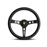 MOMO Prototipo 6C Steering Wheel