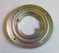 BMW 2002 Fuel Filler Pipe Metal Flange