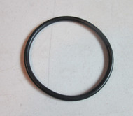 BMW 2002tii Fuel Pickup Suction Device O-ring