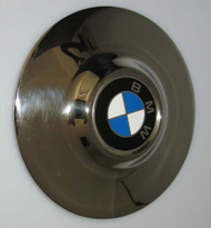 BMW E3 Bavaria & E9 3.0cs Alloy Wheel Hubcap 14 x 6