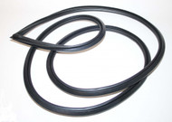 BMW E21 320i 323i Rubber Door Seal