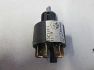 BMW E21 320i & E28  5-series A/C Switch Blower