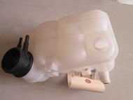 BMW E30 Radiator Expansion Tank