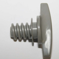 BMW Tool Box Screw Plug