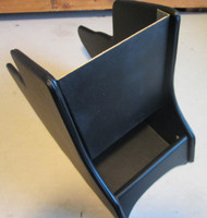 BMW 1600 2002 Short Center Console