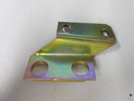 BMW 2002 Exhaust System Support Bracket
