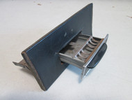 BMW 1600 2002 Early Center Console Ash Tray