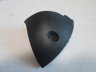 BMW 2002 Arm Rest Intermediate Piece
