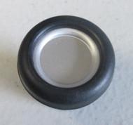 BMW 2002, NK, & E3 Dashboard Switch Button (blank)