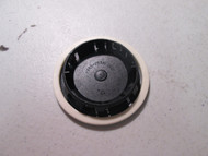 BMW Body Plug for 35 mm Hole