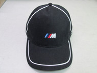 Genuine BMW BMW M Cap