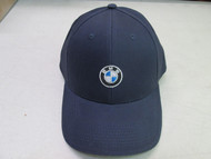 Genuine BMW Roundel Cap
