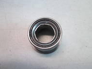 BMW 2002 E12 E24 Steering Spindle Bearing