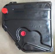 BMW 2002 Fuel Tank 66-71 46 L