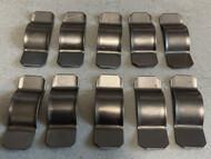 BMW Wiring Clip Set (weld-on)