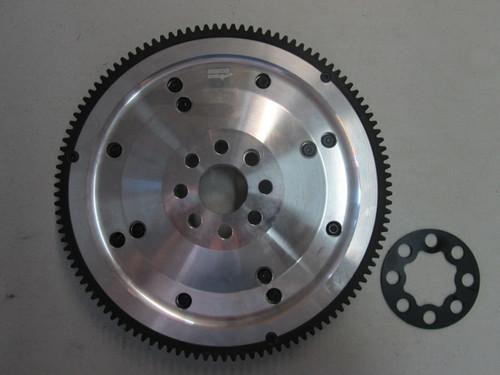 Bmw 2002 Aluminum Flywheel Rogerstii