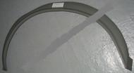 BMW Rear Inner Wheel Arch Repair Panel E9 NK