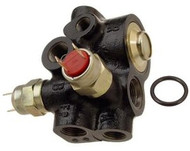 BMW Brake Proportioning Valve Pressure Regulator