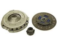 BMW M5 M6 Clutch Kit