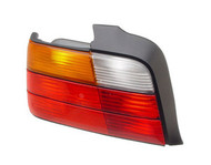 BMW E36 Tail Light Sedan