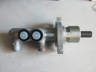 BMW E36 M3 Brake Master Cylinder