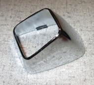 BMW 2002 Front Arm Rest Covering Cap
