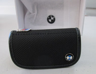 BMW M Key Fob black