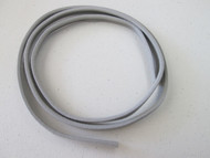 BMW 3.0cs Front Sunroof Seal long