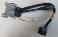 BMW 2002 Wiper Switch 74-76