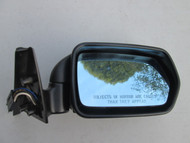 BMW E24 6-Series Heated Exterior Mirror