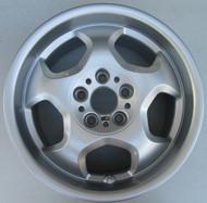 BMW E36 3 Series M Contour Wheel