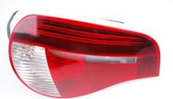 BMW Z4 Tail Light Lense
