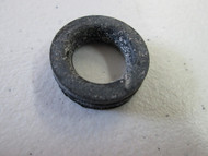 BMW 2002 Rubber Grommet for Speedometer Cable