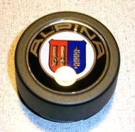 "BMW Alpina Wheel Center Cap for 14"" & 16"" Wheels"