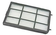 BMW 740i 750iL Cabin Air Filter