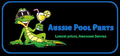 Aussie Pool Parts