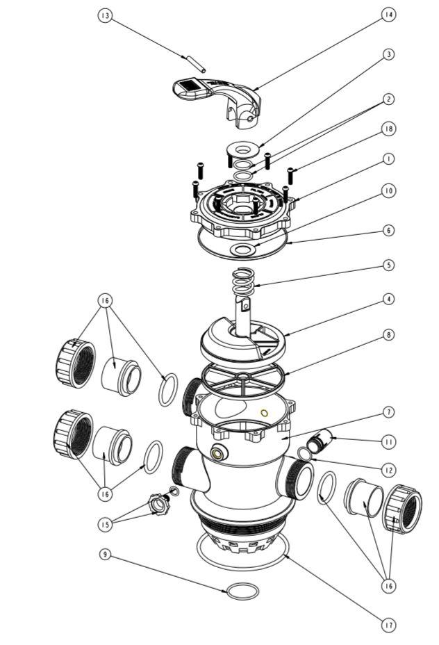 waterco-40mm-mpv.jpg
