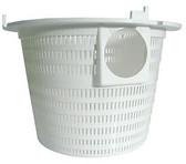 Paramount Skimmer Basket