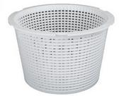 Waterco MKII Skimmer Basket - Lock Down type