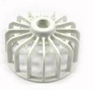 Skimtrol Valve Strainer for Vacuum Plate