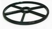 Waterco Pre 1992 - Spider Gasket for 40mm Valves