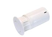 Waterco Spa Air Button Low Profile - White (ASF202)