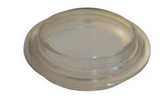 Monarch Pump Lid   -  Silent MK II (140mm) Espa