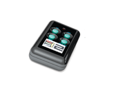 Spa Electrics Light -  Replacement Remote