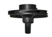 Hurlcon CX320 / FX340 Pump Impeller