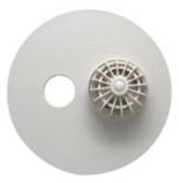 Quiptron Skimtrol Vacuum Plate (32704)